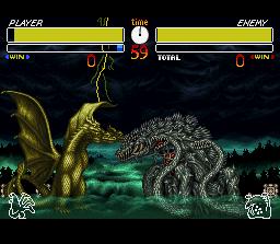 GodzillaKDCT
