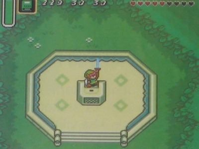 *cue classic Zelda sound effect*