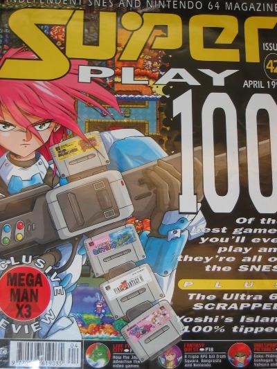 SPTop100-Cover