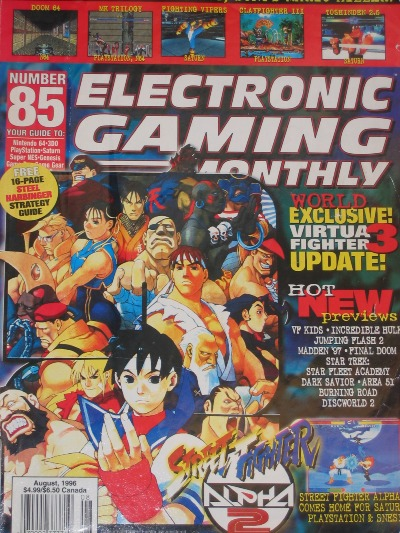 EGM was still a solid read back in ole 1996