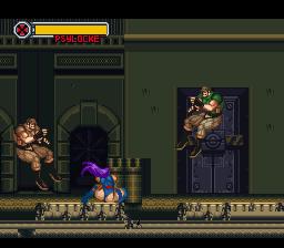 Nice, Capcom. Nice