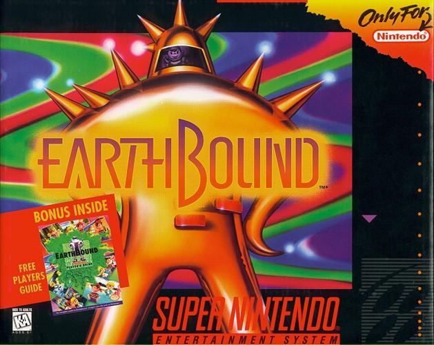 Pub: Nintendo | Dev: Ape | June '95 | 24 MEGS