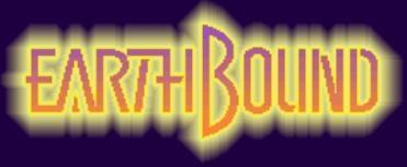 EarthBRe12
