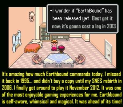 EarthBRe2