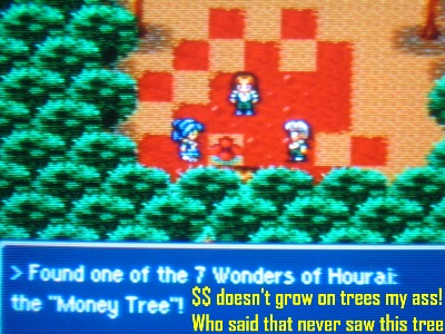 [I need that tree -Ed.]