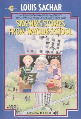 A childhood classic
