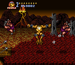 Battletoads in Battlemaniacs (U) [!]_00019