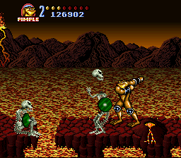 Battletoads in Battlemaniacs (U) [!]_00021