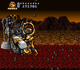 Battletoads in Battlemaniacs (U) [!]_00041