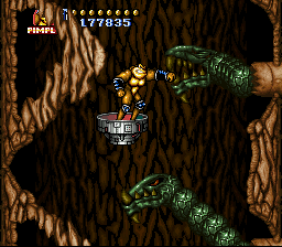 Battletoads in Battlemaniacs (U) [!]_00052
