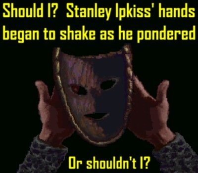 Mask18