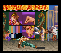 fighters-history-mizoguchi-kikiippatsu-j_00027