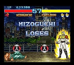fighters-history-mizoguchi-kikiippatsu-j_00072