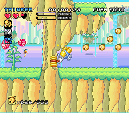 pop-n-twinbee-rainbow-bell-adventure-g-f1_00000