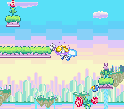pop-n-twinbee-rainbow-bell-adventure-g-f1_00013