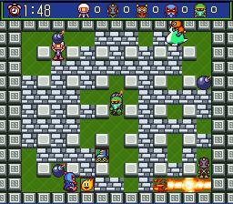 super-bomberman-5_00004