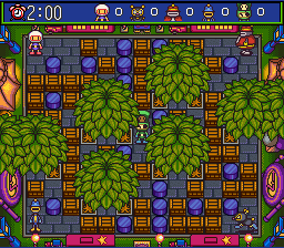 super-bomberman-5_00011