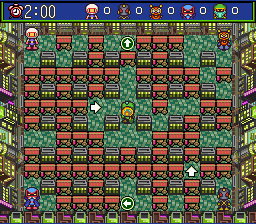 super-bomberman-5_00069