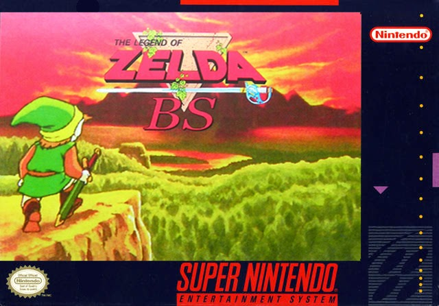 "The classic NES game gets a ""super"" makeover"