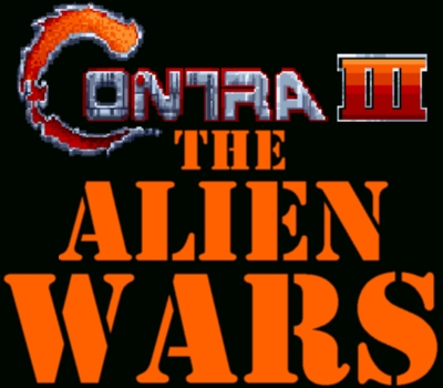 contra3-title
