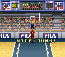 dream-basketball-dunk-hoop-j_00004