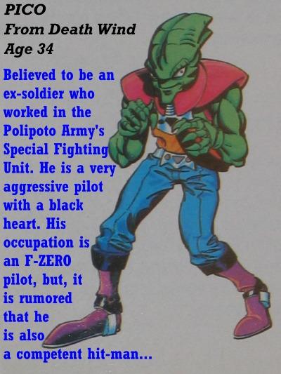 fzero18