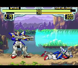 shin-kidou-senki-gundam-w-endless-duel-j-b1c_00026