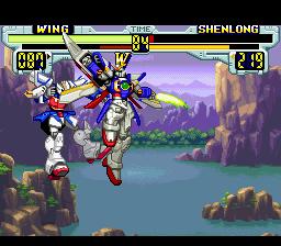 shin-kidou-senki-gundam-w-endless-duel-j-b1c_00050
