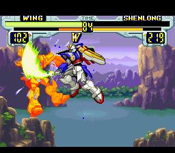 shin-kidou-senki-gundam-w-endless-duel-j-b1c_00057
