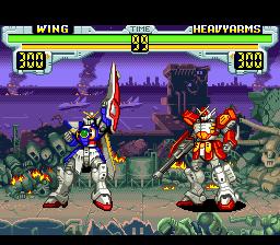 shin-kidou-senki-gundam-w-endless-duel-j-b1c_00065