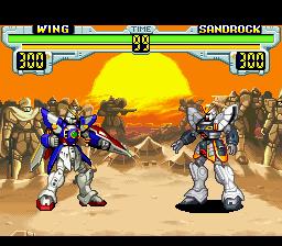 shin-kidou-senki-gundam-w-endless-duel-j-b1c_00102