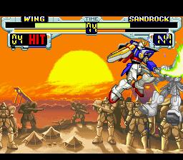 shin-kidou-senki-gundam-w-endless-duel-j-b1c_00106