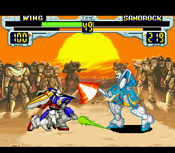 shin-kidou-senki-gundam-w-endless-duel-j-b1c_00109