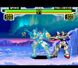 shin-kidou-senki-gundam-w-endless-duel-j-b1c_00118