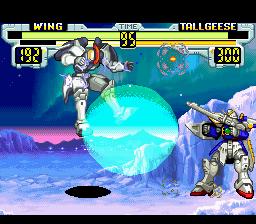 shin-kidou-senki-gundam-w-endless-duel-j-b1c_00121