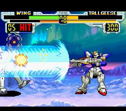 shin-kidou-senki-gundam-w-endless-duel-j-b1c_00127