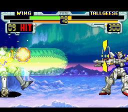 shin-kidou-senki-gundam-w-endless-duel-j-b1c_00128