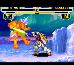 shin-kidou-senki-gundam-w-endless-duel-j-b1c_00130