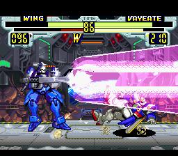 shin-kidou-senki-gundam-w-endless-duel-j-b1c_00213