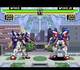 shin-kidou-senki-gundam-w-endless-duel-j-b1c_00223
