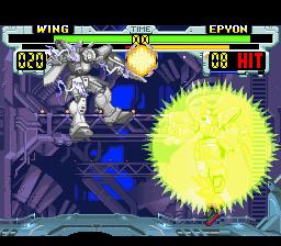 shin-kidou-senki-gundam-w-endless-duel-j-b1c_00260