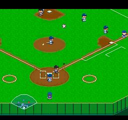 ultra-baseball-jitsumeiban-2-j_00022