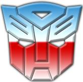 transformersicon