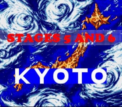 kotmkyoto