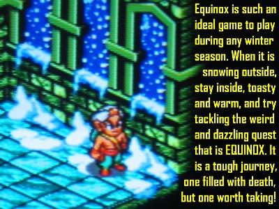 EquinoxRVG115