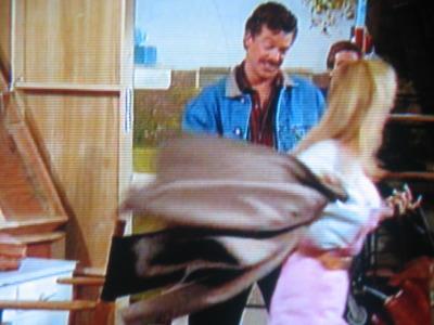 """Hi, Stu Cutler"""