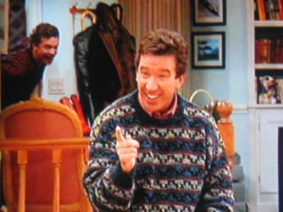 """""""THEEEEE STU-STER'S HEEEEERE!"""""""