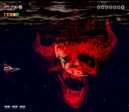 Top 50 Obscure Super Famicom Games | RVGFanatic