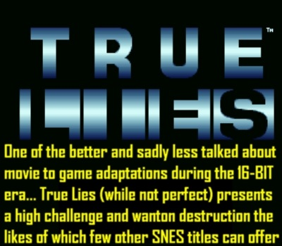 TrueLiesSNES23