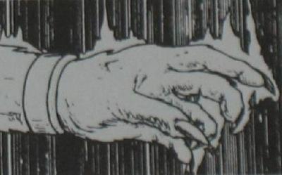 Wolfchild15
